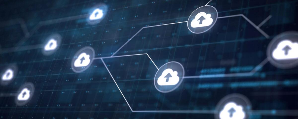 Transformação digital e Database